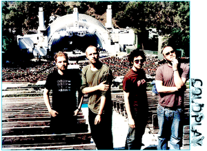 coldplay___