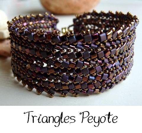 triangles_peyote