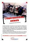 tract_vivisection_couleur