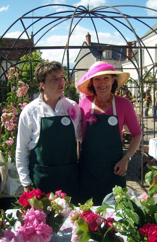 Festival des Roses 2009 (59)