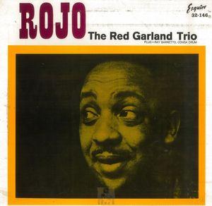 Red_Garland_Trio___1958___Rojo__Esquire_
