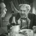 Drôle de drame de marcel carné - 1937
