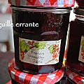 confiture - Copie