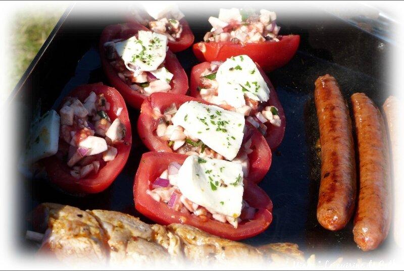 tomates mozza plancha3
