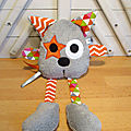 doudou_chat_gris_orange__2_