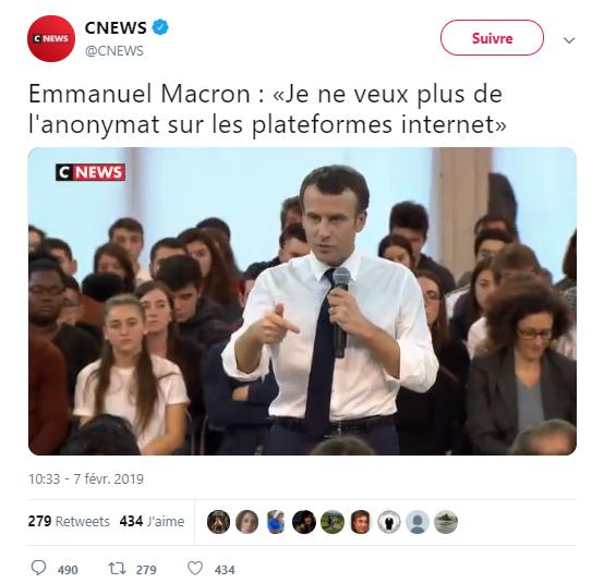 encoremacron