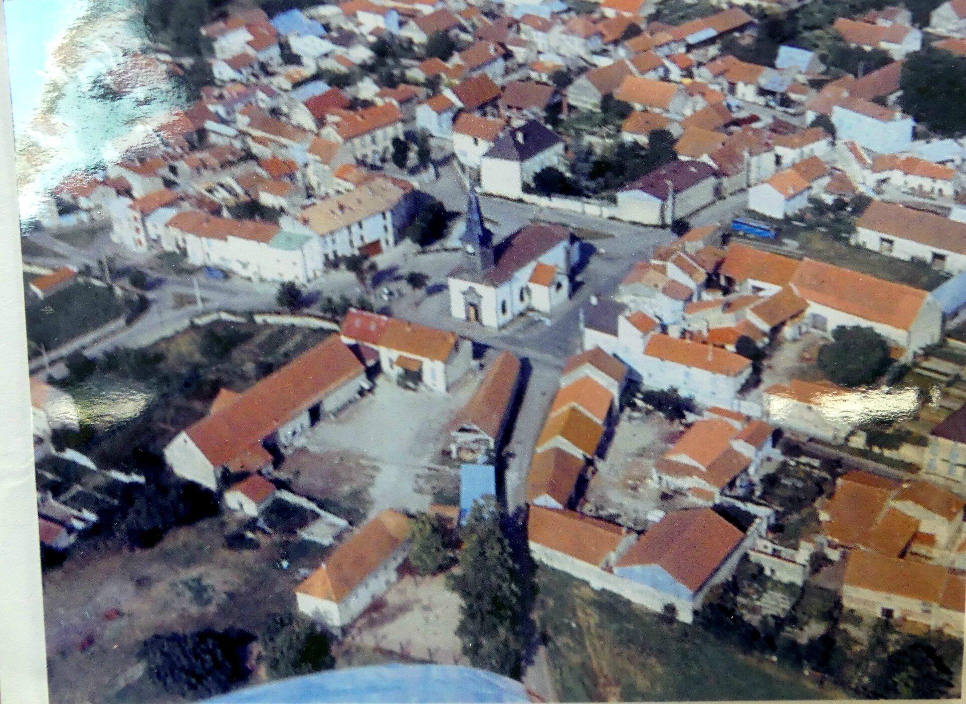 vue aérienne (3)
