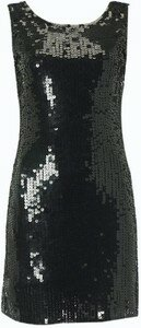 dorothy_perkins_black_sequin_dress