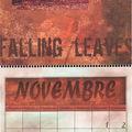 L-mois de novembre-3