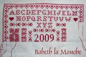 Babeth_la_Mouche
