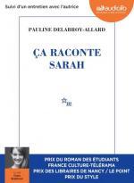 ca_raconte_sarah