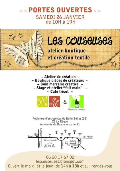 Email_Invit_Couseuses