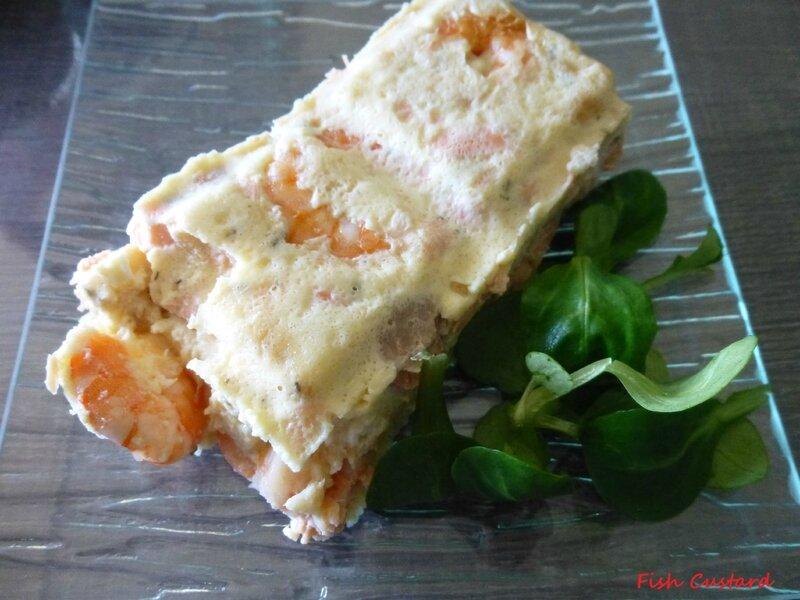 Terrine de saumon et crevettes (15)