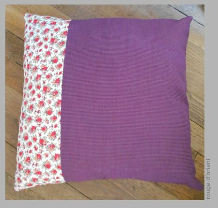 coussin-blog-04