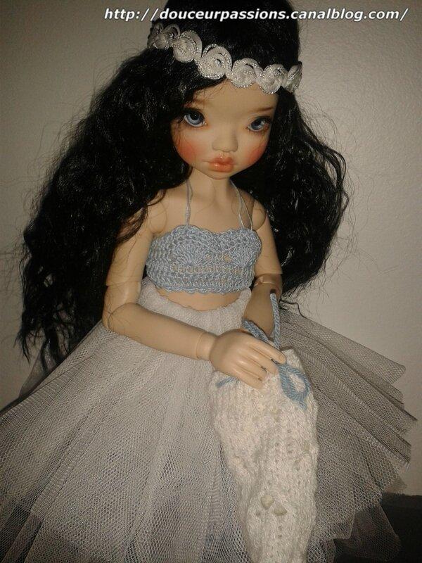 Lola danseuse2