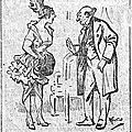 1914-04-16 Décolleté