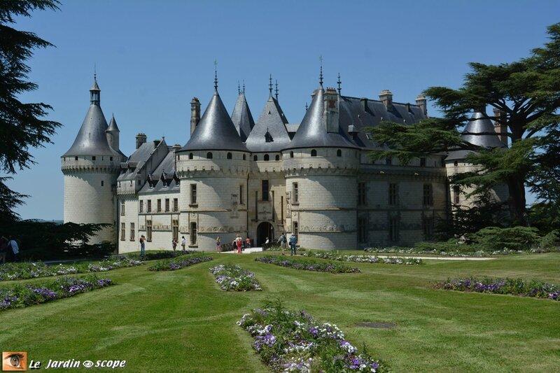 Le-Château