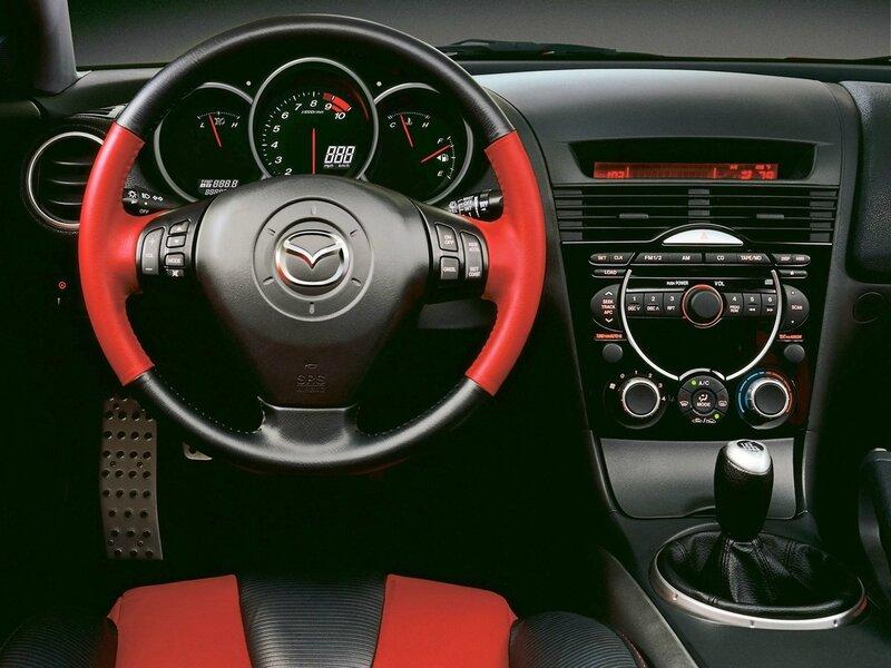 2004-Mazda-RX-8-Dashboard-1280x960
