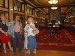 New_York_Septembre_2006_157