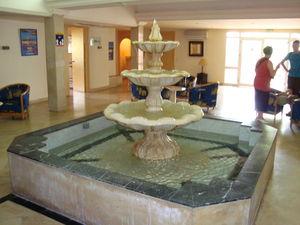 Tunisie_Djerba_octobre_2008_009