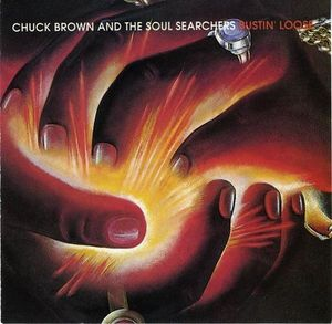 Chuck_Brown___The_Soul_Searchers___Bustin__Loose___1979_