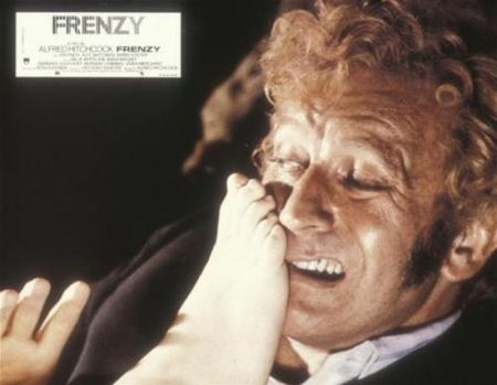 1219399189_frenzy_1972_diaporama_portraitd