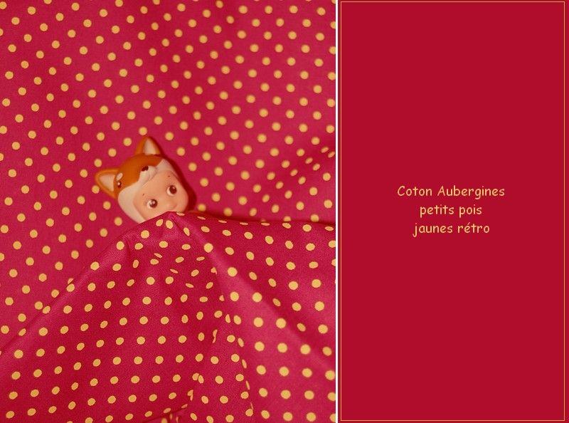 06_coton_aubergine_pois_jaunes_ret