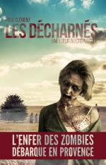 Les_Decharnes_Couverture