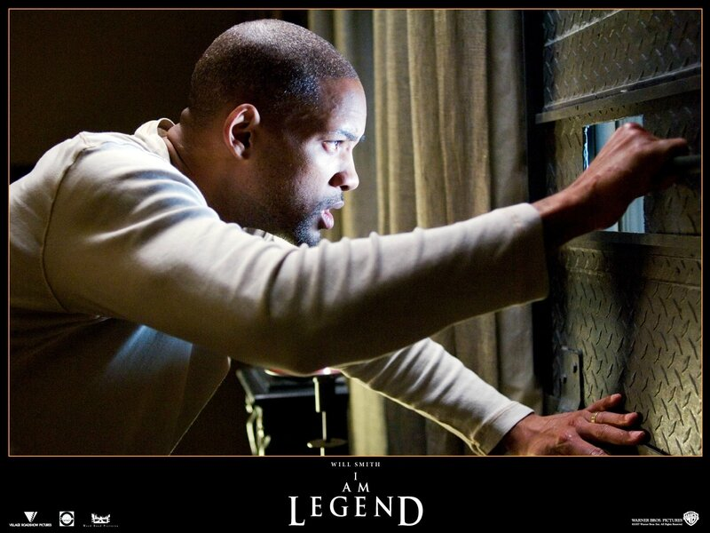 i_am_legend_movie-207742