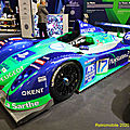 Courage Pescarolo C 60 Peugeot_03 - 2003 [F] HL_GF