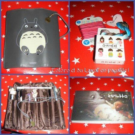 cadeaux Luna 2