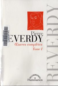 reverdy_oeuvre_compl_te