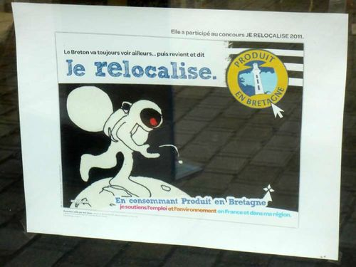 je relocalise