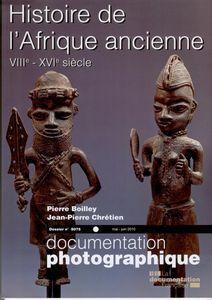 histoire_afrique_ancienne