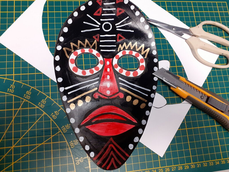 354-MASQUES-Masques africains (25)