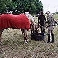 équitation d'extérieur - parcours en terrain varié (48)