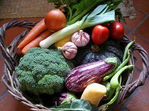 panier-legumes-frais