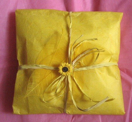 mariage_coussin1