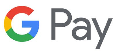 google-pay-solution-de-paiement