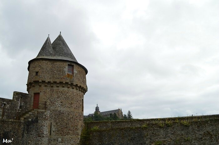 170726_fougeres_2