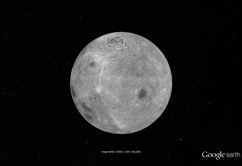 Google-earth-vue-Lune