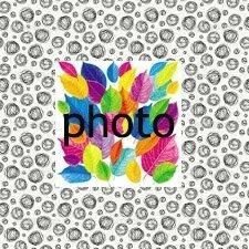 photocouleur