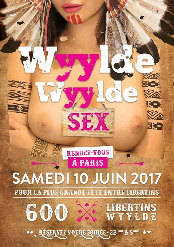 1703_Soiree-Wyylde-2017_Flyer_05