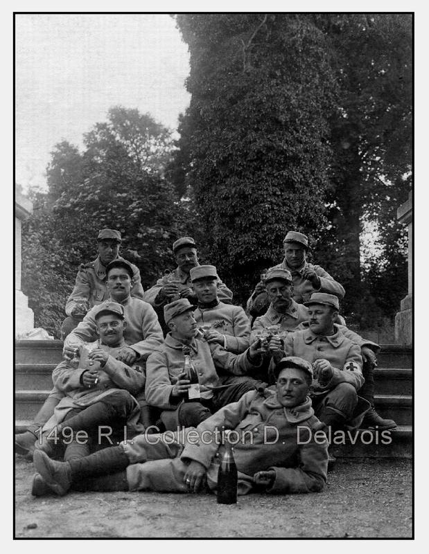 Groupe_de_soldats_149e_R