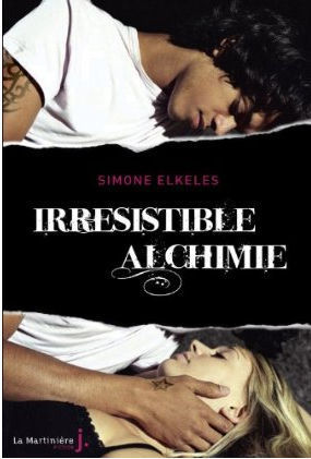 irresistible_alchimie