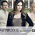 Hart of dixie - pilot - review