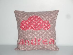 coussin andrea (3)
