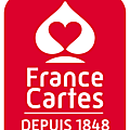 logo france carte 1