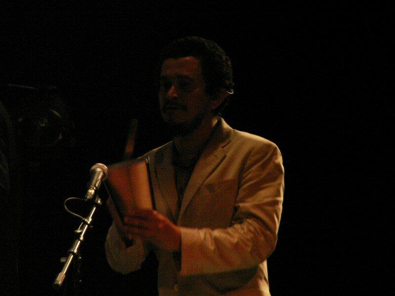 yuri la rocheposay 2007 (182)