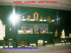 PARIS_LOUVRE_AOUT_07_PH51